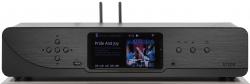 Nový streamer ATOLL ST 200 Signature