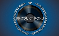 Anketa Produkt roku 2019