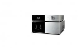 Recenze na Anthem STR Preamplifier & STR Amplifier
