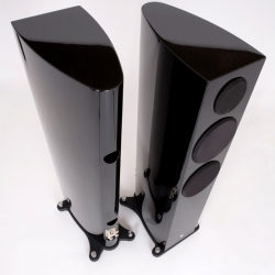 Gato Audio PM-6