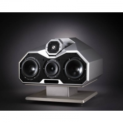 Wilson Audio Mezzo CS Tweeter