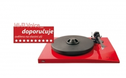 Oracle Audio Paris MkV Turntable